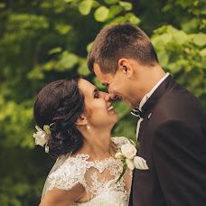 Wedding photographer Katerina Luschik (SunDay). Photo of 12.05.2015