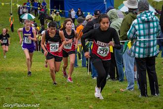 Photo: Varsity Girls 3A Eastern Washington Regional Cross Country Championship  Prints: http://photos.garypaulson.net/p280949539/e4918ea34