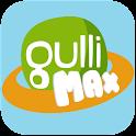 GulliMax - Abonnement enfant icon