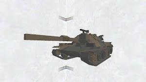 For Tankist_rus37