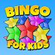 Bingo for Kids Download for PC Windows 10/8/7