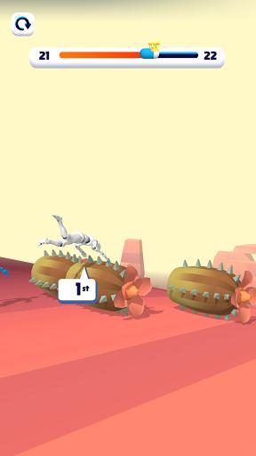 Jumpero  screenshots 3