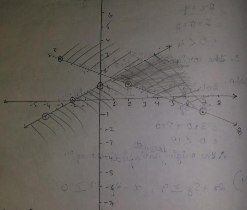 D:\Logo\Statistics Graph\Untitled-5 copy.jpg