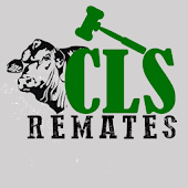 CLS REMATADORA (Unreleased)