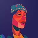 Festival Gnaoua 2019 icon