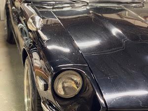 フェアレディZ S30 のカスタム事例画像 RED-Wさんの2019年10月18日22:54の投稿