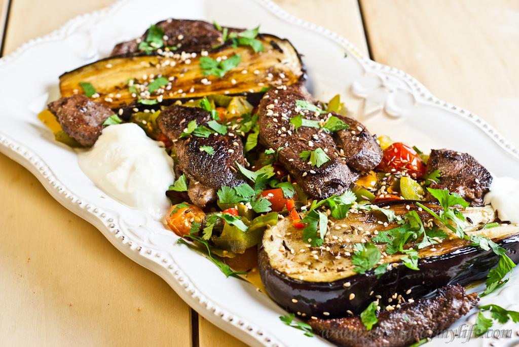 10 best jamie oliver gluten free recipes forumfinder Images