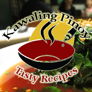 Kawaling Pinoy Tasty Recipes