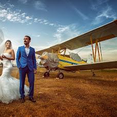 Wedding photographer Ahmet Karagöz (ahmetkaragoz). Photo of 18.07.2016