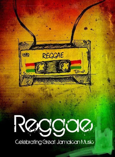 Rastafari Reggae Wallpapers on PC & Mac