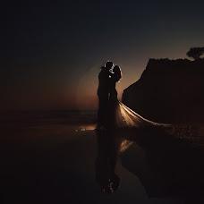 Wedding photographer Mihaela Mirea (mirea). Photo of 09.02.2016