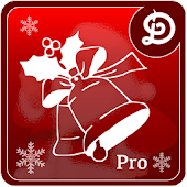 Christmas Cards Pro