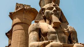 Ramses the Great: Empire Builder thumbnail