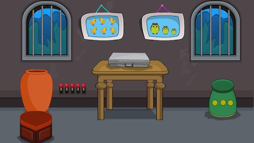玩免費冒險APP|下載Cute Boy House Escape app不用錢|硬是要APP