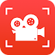 Screen Recorder For Lollipop for PC
