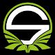 Team Singularity Download for PC Windows 10/8/7