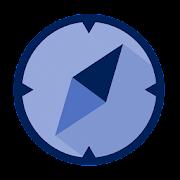 Eligis - teste vocacional e profissional  Icon