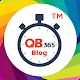 QB365 Blog Download on Windows