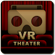 VR Theater for Cardboard apk
