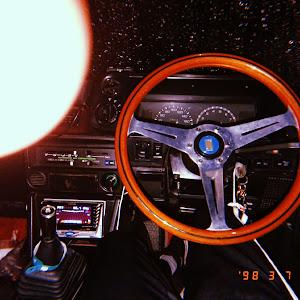 スプリンタートレノ AE86 GT Apexのカスタム事例画像 じーく(ZeeQ)さんの2020年03月09日00:33の投稿