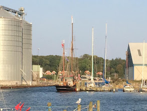 Photo: Sydhavn