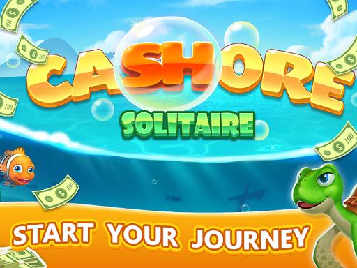 Solitaire Cashore apktram screenshots 13
