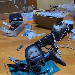 オプティ ビークスのカスタム事例画像 よっしーさんの2021年06月15日23:05の投稿