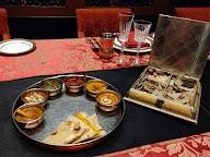 Nawab Saheb, Renaissance Hotel photo 44