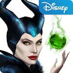 Maleficent Free Fall 2.3.0 Apk