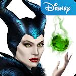 Maleficent Free Fall v2.2.0