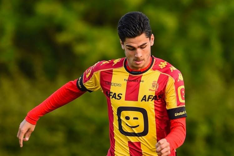 ? De belangrijkste nieuwtjes van woensdag 25 april: Anderlecht heeft transfer beet, Lierse bijna overnemer