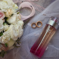 Wedding photographer Nazar Zakharchenko (nazarych). Photo of 28.08.2018