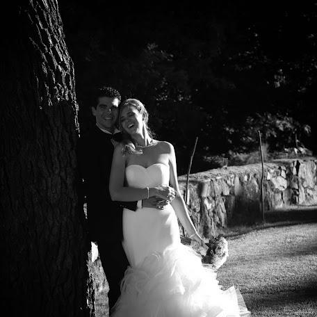 Fotógrafo de bodas José manuel García (josmanuelgarc). Foto del 31.08.2015