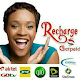 Recharge And Get Paid Nigeria Android apk