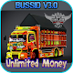 Download Mod Bussid Spesial Money For PC Windows and Mac