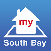 Real Estate in South Bay