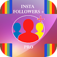 Get Instagram Followers+ Pro