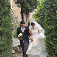 Wedding photographer Franca Bertoncini (bertoncini). Photo of 26.04.2015