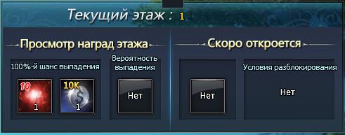 SMQa4fTnfKMx8_ZXzbS0Ehxj2QT-0ojQon9dr_bX