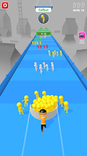 Download Pull Them Up! – Push Game. For PC Windows and Mac apk screenshot 1