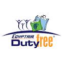EGYPTAIR DUTYFREE
