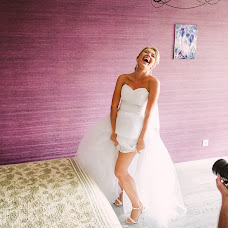 Wedding photographer Aleks Aleksandrovich (alexandrovic). Photo of 04.09.2014