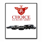 Choice Luxury Limo Icon