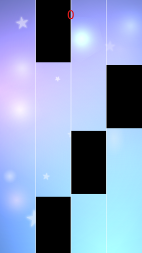 Piano Magic Tiles Spectre  screenshots 6