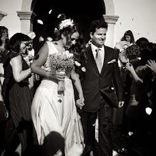 Fotograful de nuntă Fernando Colaço (colao). Fotografia din 21.03.2019