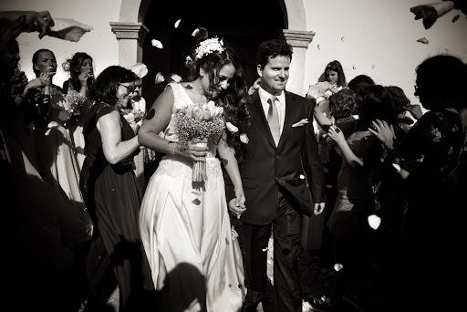 Fotógrafo de casamento Fernando Colaço (colao). Foto de 21.03.2019