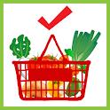 ShoppingCalendar gratis icon