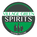 Village Green Spirits Shop icon