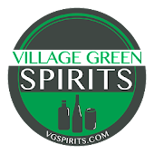 Village Green Spirits Shop