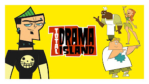 Total Drama Island thumbnail